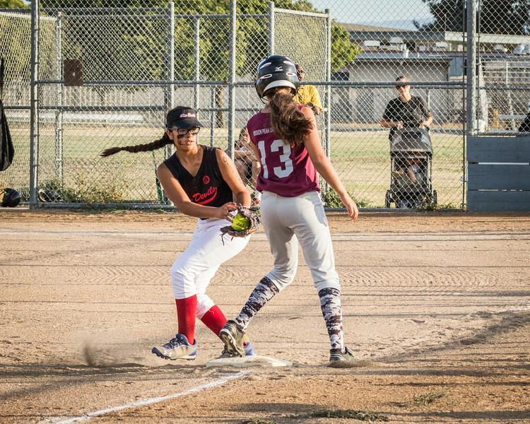 Battling Divas Last Game 07 17 2014-6331