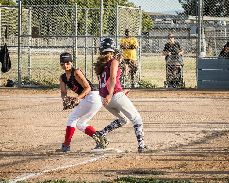 Battling Divas Last Game 07 17 2014-6330