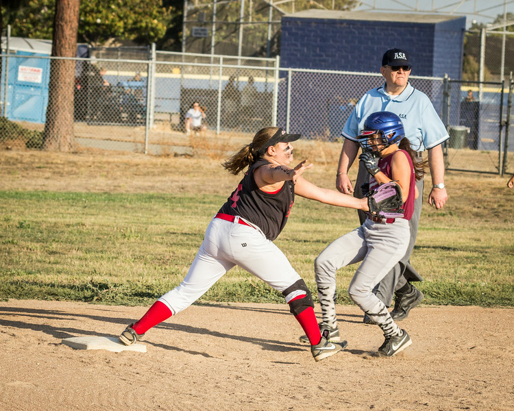 Battling Divas Last Game 07 17 2014-6308