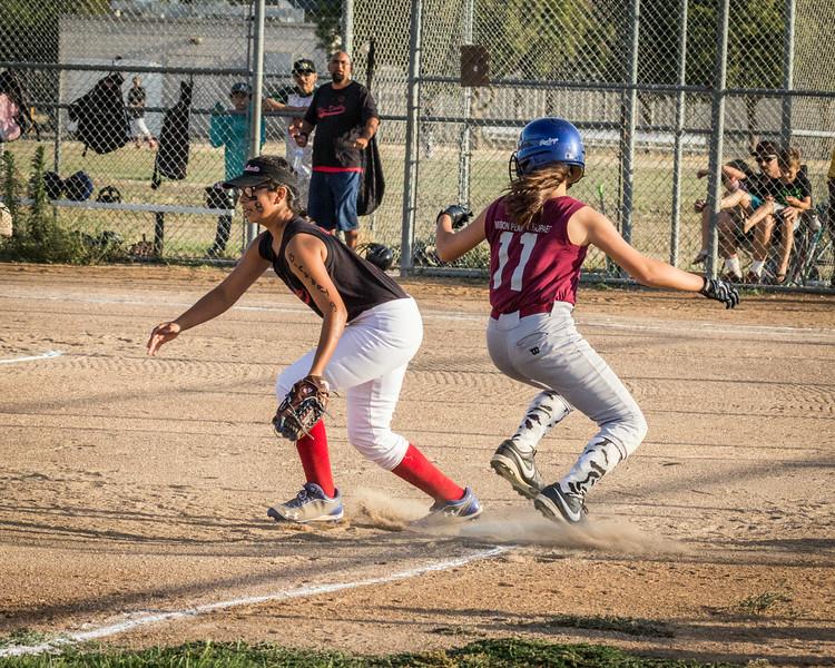 Battling Divas Last Game 07 17 2014-6317