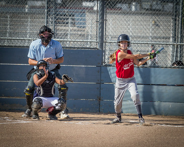 All Star Game 2014-6886