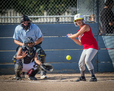 All Star Game 2014-6902