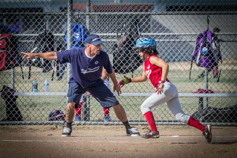 All Star Game 2014-6872