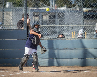 All Star Game 2014-6852