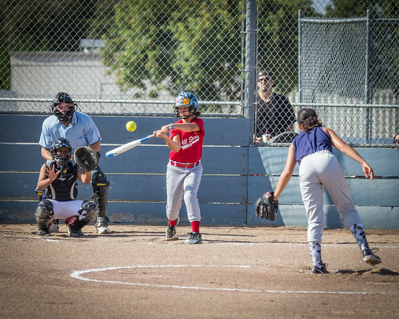 All Star Game 2014-6923