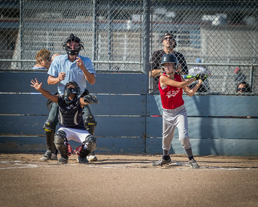 All Star Game 2014-6894