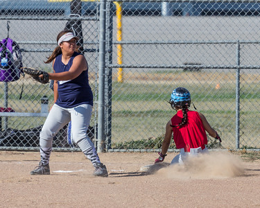 All Star Game 2014-6867