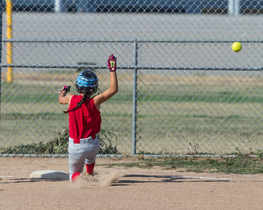 All Star Game 2014-6866