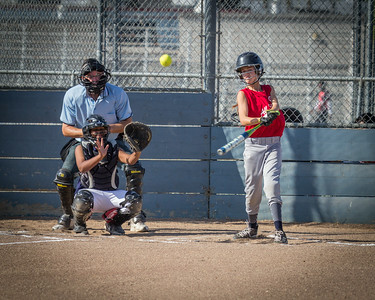 All Star Game 2014-6885