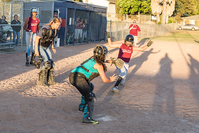 07 06 2015 High Res-0025