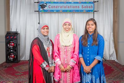 07 19 2015 Graduation-0306
