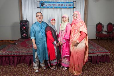 07 19 2015 Graduation-0278