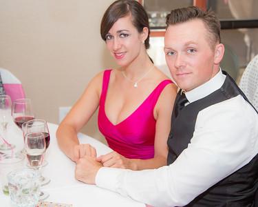 Kate and Jason-5131