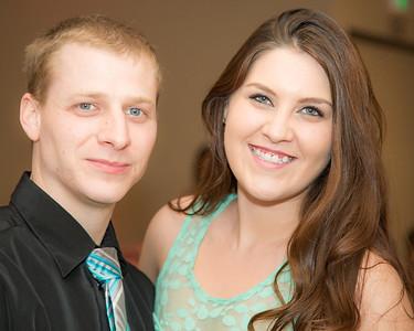 Kate and Jason-5135-2