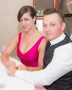 Kate and Jason-5130