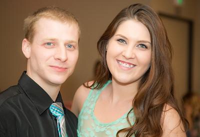 Kate and Jason-5135