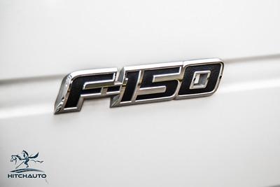 FordF150_Whit_28026D1_Logo_TuroReady-8791