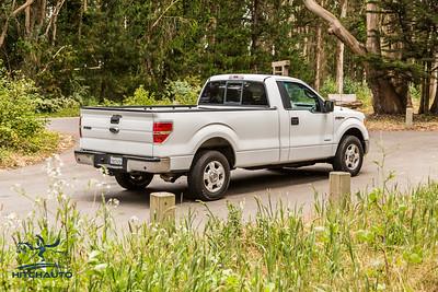 FordF150_Whit_28026D1_Logo_TuroReady-8731