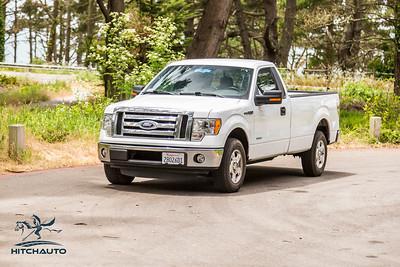 FordF150_Whit_28026D1_Logo_TuroReady-8778