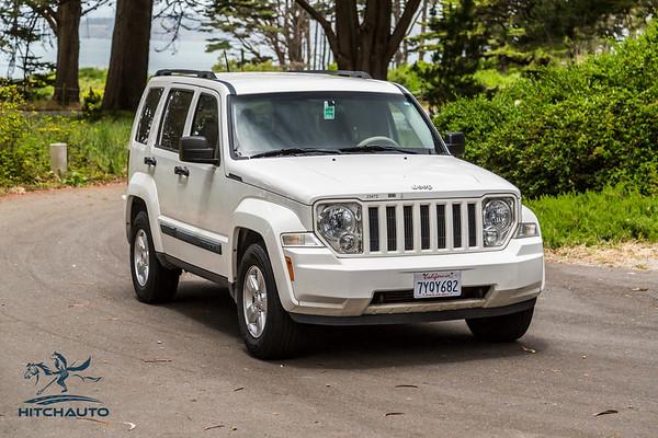 JeepCompass_White_7YQY682_Logo_TuroReady-8506