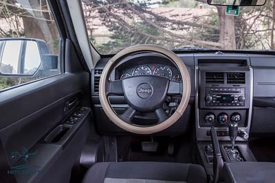 JeepCompass_White_7YQY682_Logo_TuroReady-8688