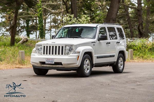 JeepCompass_White_7YQY682_Logo_TuroReady-8548
