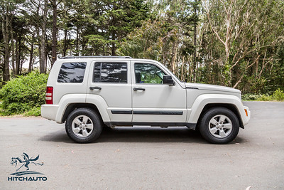 JeepCompass_White_7YQY682_Logo_TuroReady-8503