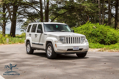JeepCompass_White_7YQY682_Logo_TuroReady-8509
