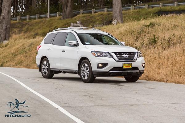NissanPathfinderSL_White_XXXXXXX_Logo_TuroReady-8313
