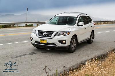 NissanPathfinderSL_White_XXXXXXX_Logo_TuroReady-8298