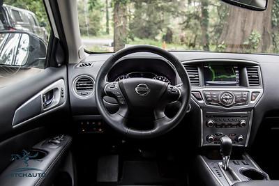 NissanPathfinderSL_White_XXXXXXX_Logo_TuroReady-8447
