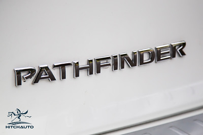 NissanPathfinderSL_White_XXXXXXX_Logo_TuroReady-8466