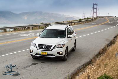 NissanPathfinderSL_White_XXXXXXX_Logo_TuroReady-8280
