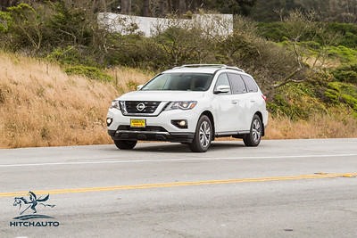 NissanPathfinderSL_White_XXXXXXX_Logo_TuroReady-8236
