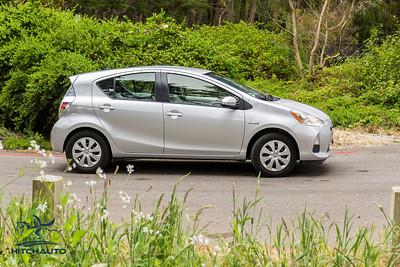ToyotaPrius_Silver_7HWM606_Logo_TuroReady-7996