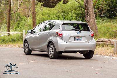 ToyotaPrius_Silver_7HWM606_Logo_TuroReady-7936