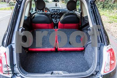 FIAT_500_BLACK_7VZV863_LOGO-20
