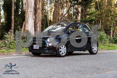FIAT_500_BLACK_7VZV863_LOGO-5