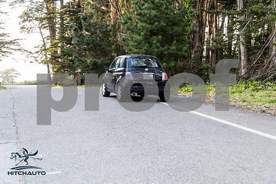 FIAT_500_BLACK_7VZV863_LOGO-19