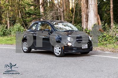 FIAT_500_BLACK_7VZV863_LOGO-3