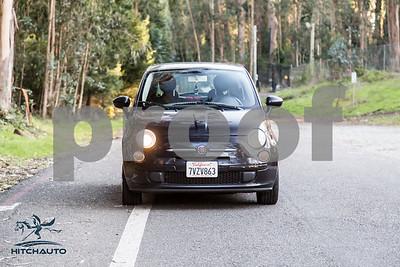 FIAT_500_BLACK_7VZV863_LOGO-1