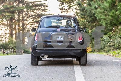 FIAT_500_BLACK_7VZV863_LOGO-13
