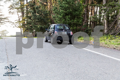 FIAT_500_BLACK_7VZV863_4KPIXEL-19