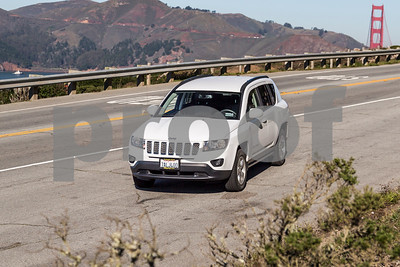 JEEP_COMPASS_WHITE_7ALJ400-9