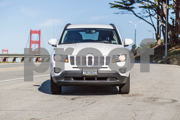 JEEP_COMPASS_WHITE_7ALJ400-4