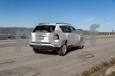 JEEP_COMPASS_WHITE_7ALJ400-14
