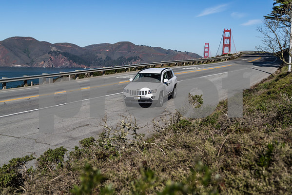 JEEP_COMPASS_WHITE_7ALJ400-2