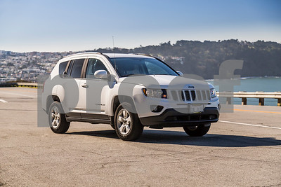 JEEP_COMPASS_WHITE_7ALJ400-6
