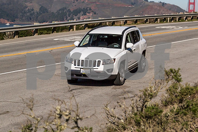 JEEP_COMPASS_WHITE_7ALJ400-8