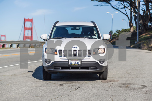 JEEP_COMPASS_WHITE_7ALJ400-3